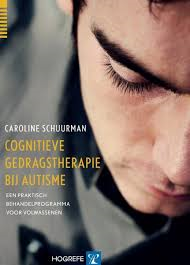 congnitieve gedragstherapie bij autisme