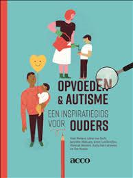 opvoeden en autisme
