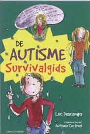 autisme survival gids