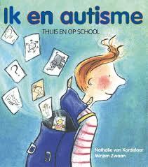 ik en autisme